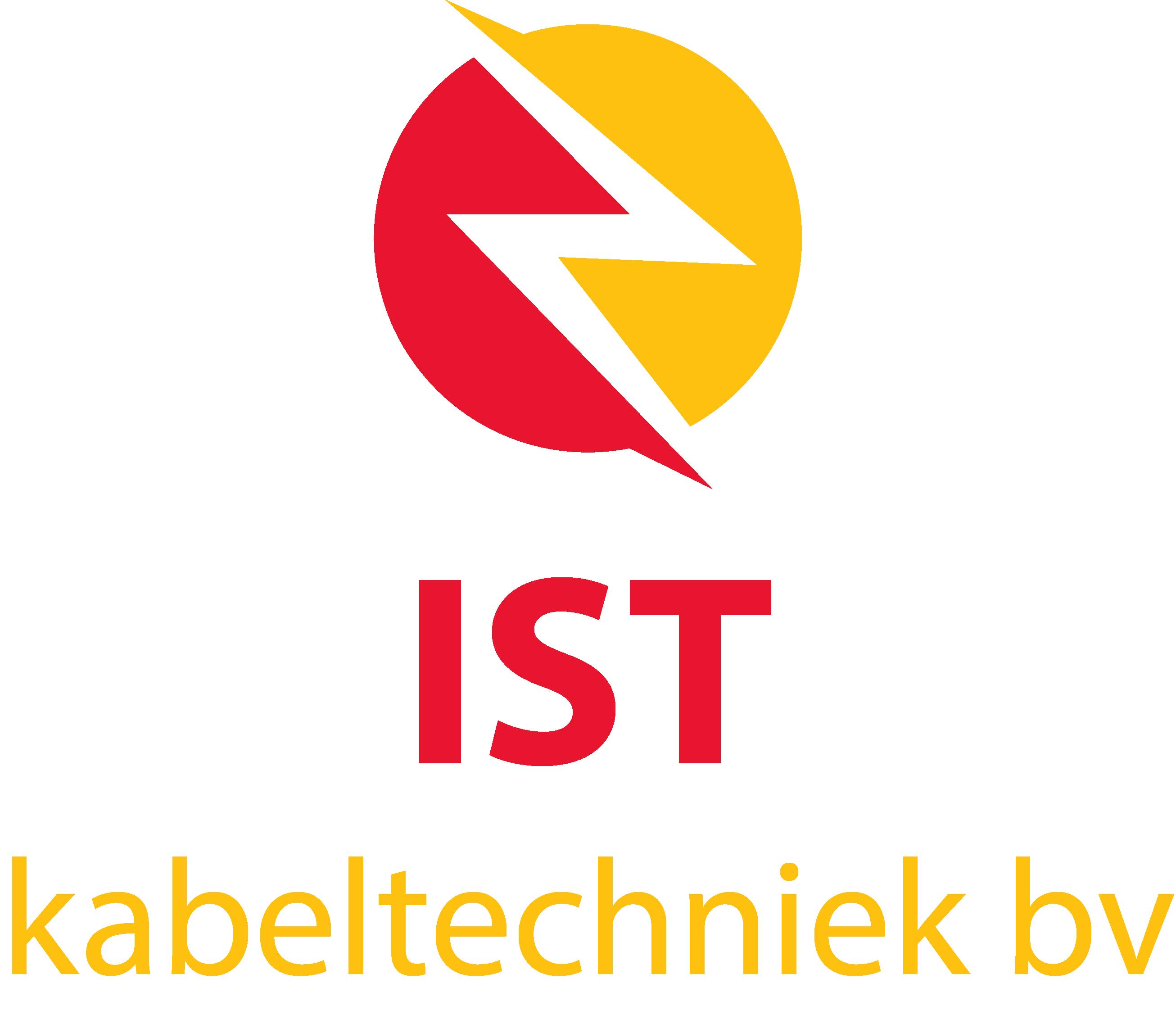 Istkabeltechniek.nl